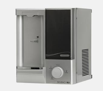 Promoção purificador de água com compressor